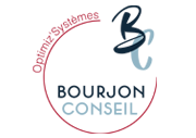 Optimiz'Systèmes Logo